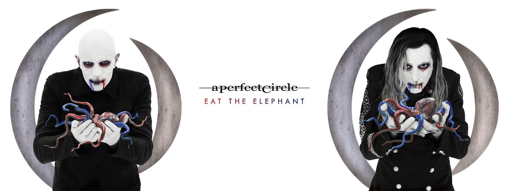 Perfect Circle Tour Dates 2020 Home