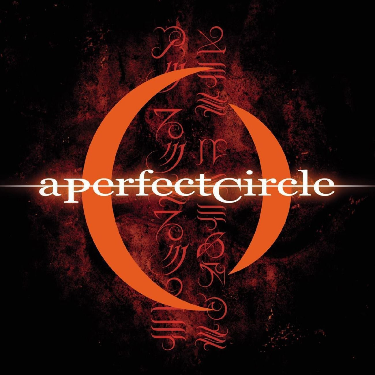 A Perfect Circle Tour 2020 Home